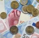 Un matrimonio low cost senza prestiti dalle banche