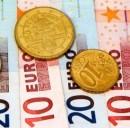 Migliorano i prestiti, calano le obbligazioni