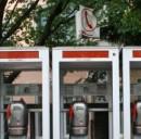 Telecom si rivolge al Consiglio di Stato contro la condanna del Tar
