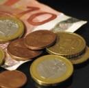Un conto corrente di MPS dedicato ai pensionati