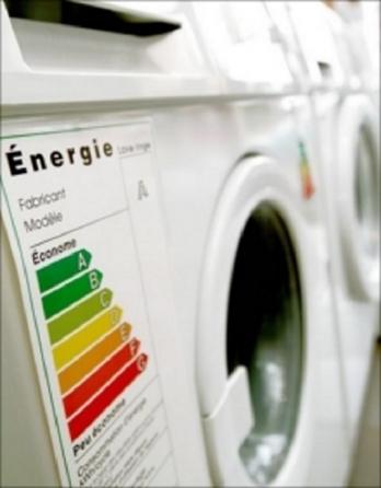 L'efficienza energetica fa risparmiare