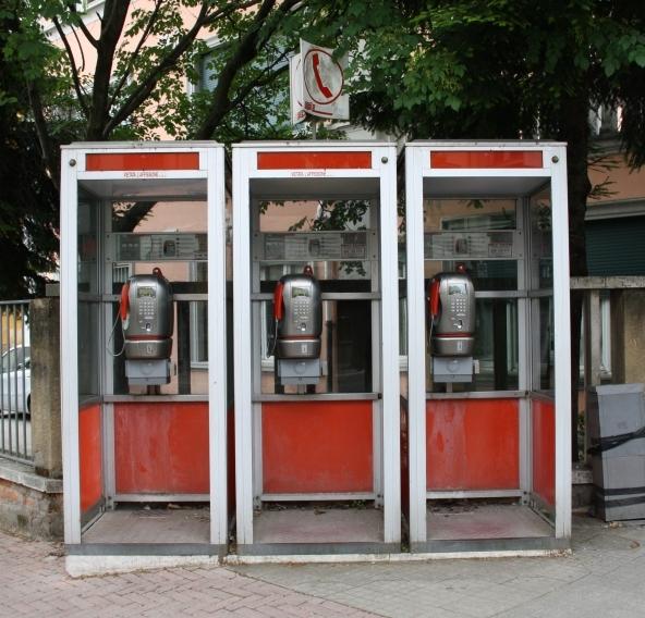 Telecom proverà la carta del Consiglio di Stato.