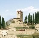 Efficienza energetica e politiche famigliari: ecco Castelnuovo del Garda