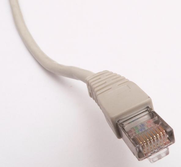 Anche l'Italia investe nella banda larga