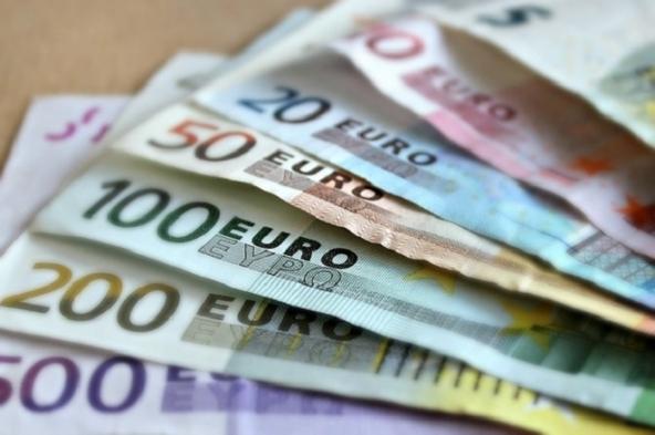 Finanziamenti da mille 750 a 20 mila euro