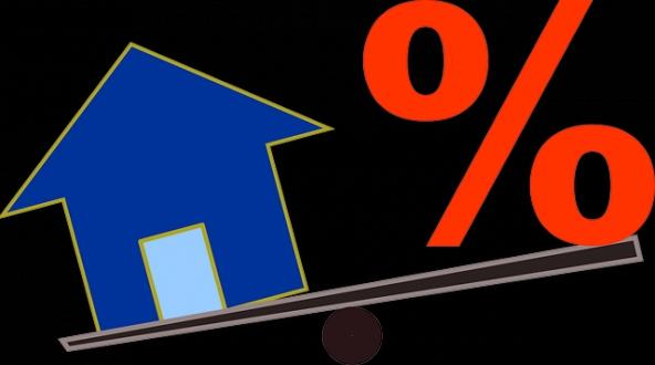 Le sentenze sui prestunti tassi da usura sui mutui