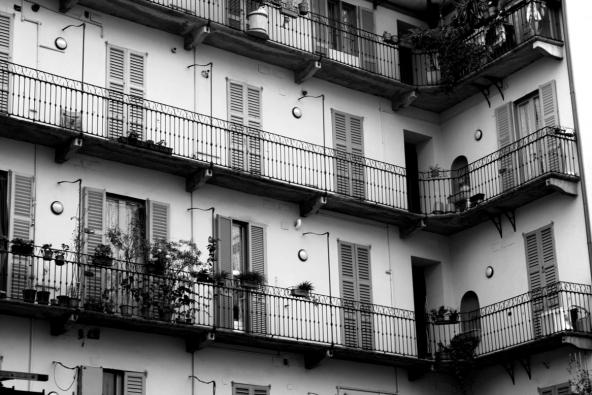 Assicurazione casa per i terremoti l 39 offerta di allianz for Assicurazione casa generali