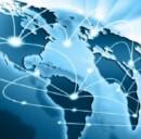 Esiste la privacy su internet?