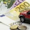 Risparmiare sull'assicurazione auto, confrontando