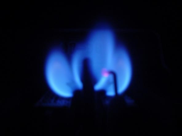 Le migliori tariffe del gas sono di Edison