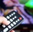 Arriva la piattaforma europea per la pay tv