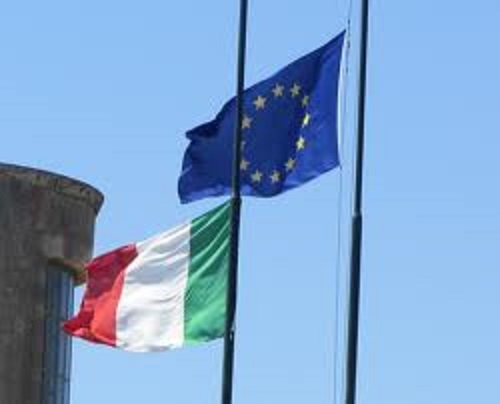Finanziamenti a fondo perduto europei
