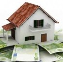 I più richiesti sono i mutui tra 25 e 30 anni