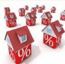 Offerta mutuo casa di BancoPosta