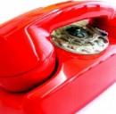 Offerte di telefonia e Corecom