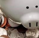 UniCredit, prestiti per giovani fino a 5 mila euro