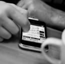 WhatsApp crea dipendenza da smartphone