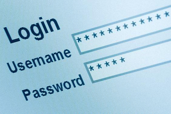 Come difendersi dai furti di dati personali