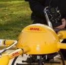 Assicurazioni sui droni, dal 30 aprile è d'obbligo