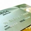 Carta bancomat con banda magnetica, cosa fare se si smagnetizza?