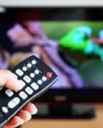 Tv e pay tv contro Youtube, chi vincerà?