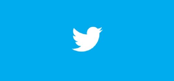 Twitter causa del divorzio?