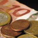 L'associazione dei consumatori CTCU confronta i costi tra un conto online e un conto corrente tradizionali