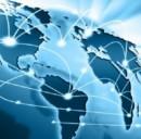 La fine della net neutrality?