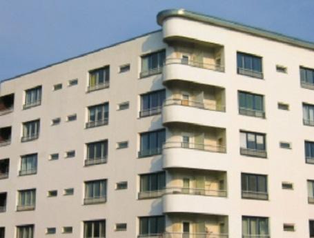 Risparmiare sull'energia e sul condominio