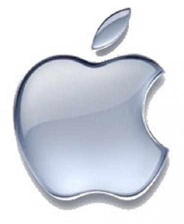 Apple e Google fanno pace sui brevetti