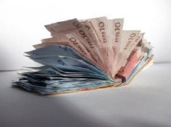 Come funziona il conto corrente condominiale