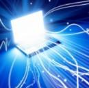 Connessione a internet con smartphone e tablet