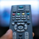 Netflix arriva in Europa e fa paura alle pay tv, Italia per ora esclusa