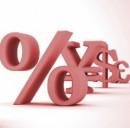 Come investire sul forex con Quotazioni di Borsa la nuova app di BNP Paribas