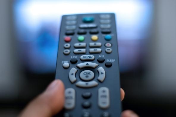 Pay tv contro Netflix, inizia la sfida in Europa