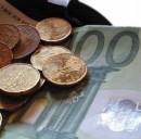 Sciolti i nodi maggiori sul bonus mobili, l'Agenzia delle Entrate risponde ai quesiti dei Centri di assistenza fiscale