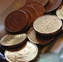 Un'impresa cede il proprio credito a una società di factoring che si rifarà sull'azien