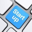 Finanziamenti alle imprese, start up energetiche