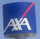 Per vendere assicurazioni, Axa punta su internet