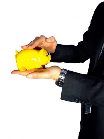 Prestiti a imprese e famiglie, novità da Draghi