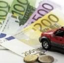 Pesante sanzione pecuniaria e sequestro del veicolo colpiranno l'automobilista scoperto a circolare senza assicurazione auto