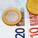 Leasing meglio del prestito?
