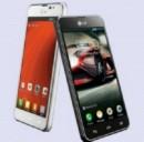 lo smartphone Lg G3 è in arrivo sul mercato