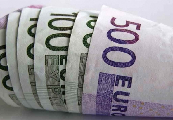 Condizioni vantaggiose con i mutui di Cariparma