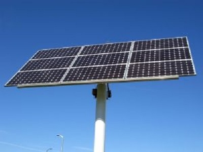 L'azienda Solis leader nel settore fotovoltaico