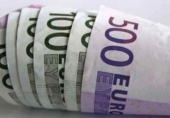 Pari opportunità nelle richieste di prestiti?