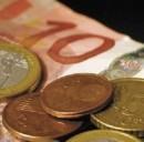 Conto Arancio di Ing Direct è un conto deposito con cui è possibile investire nel trading online