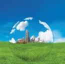 Innovazione energetica: Enel Lab