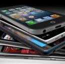 Acquistare app dallo smartphone, Wind permette di pagare con la Sim