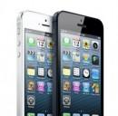 App su iPhone per bloccare le chiamate